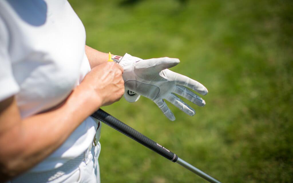 Golf Club Seddiner See - Porsche Golf Turnier ©Offenblen.de