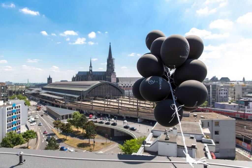 Eventfotograf Köln