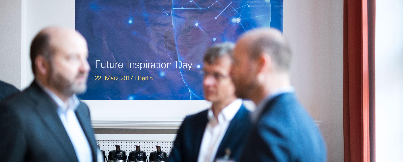 OWM Future Inspiration Day in Berlin © offenblen.de