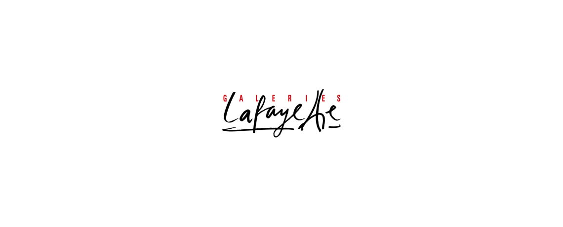 Galeries Lafayette Video