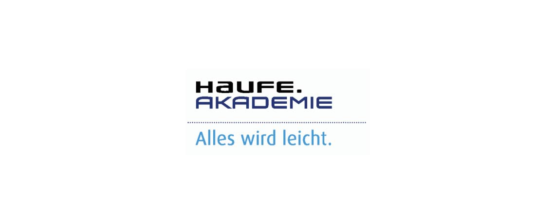 Haufe Assistenz Kongress 2017 Videoteaser