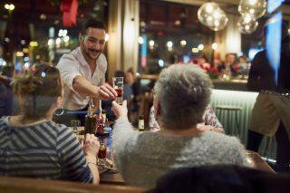 Ramazzotti Promotion-Tour @ Köln © offenblende.de