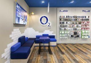 O2-Store © offenblende.de