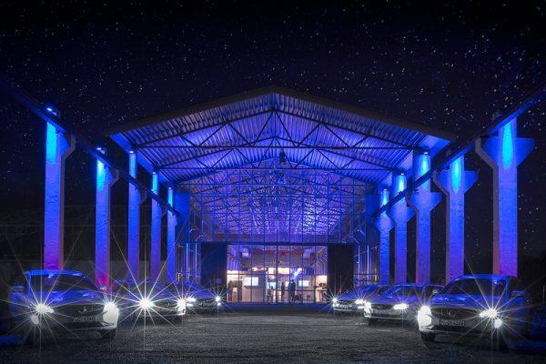 Fotograf-Roadshow-Volvo-Bundesweit