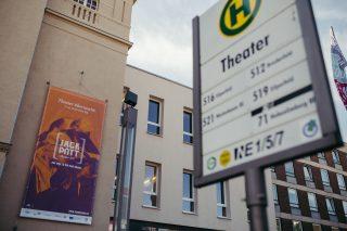 JackPott Theatertour im Ruhrgebiet ©Rechteinhaber: Regionalverband Ruhr (RVR) Theaterreise der RuhrBühnen   offenblende.de