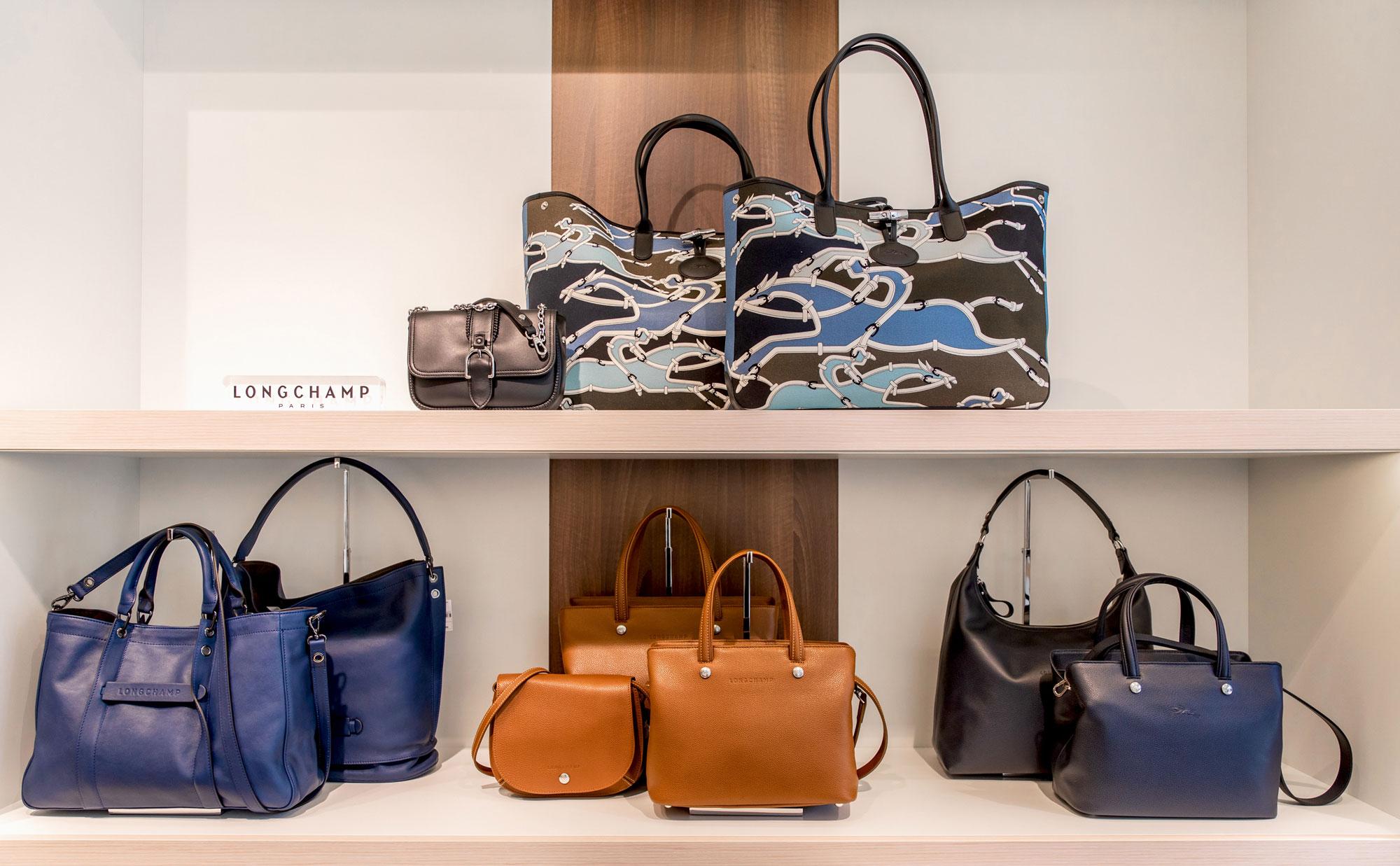 longchamp taschen in berlin kaufen