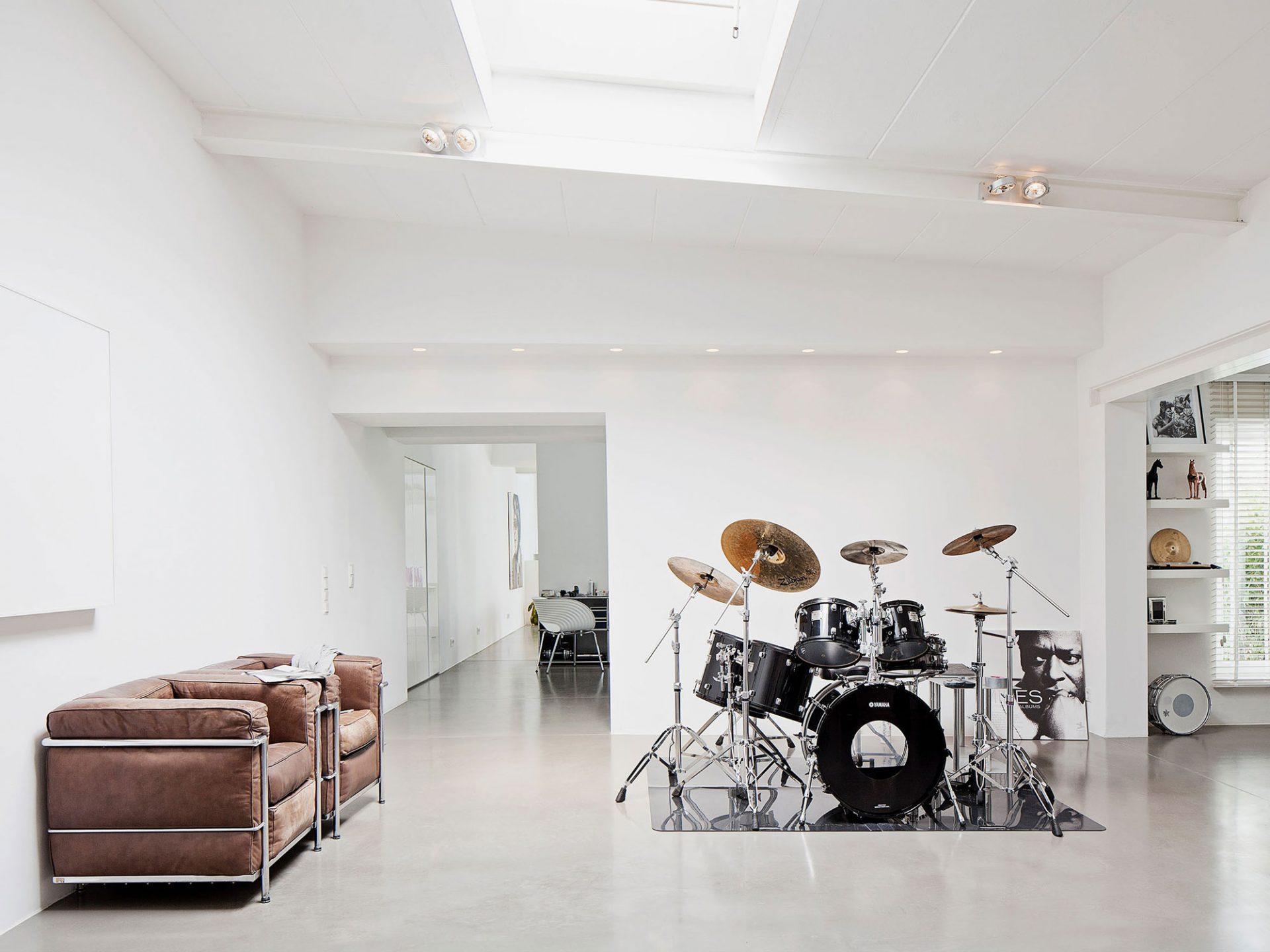 Interiordesign © offenblende.de