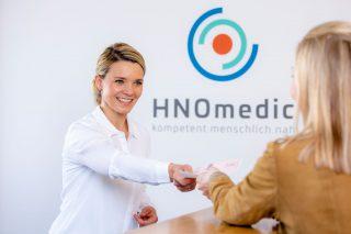 HNOmedic © offenblende.de