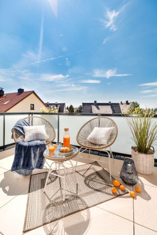 Home Staging © offenblende.de