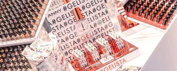 ANNY GLOW Berlin ©offenblen.de