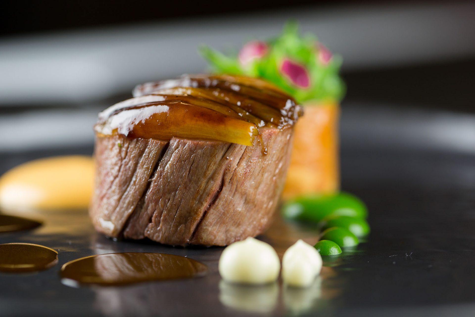 Foodfotografie © Offenblende / Janett JAKA