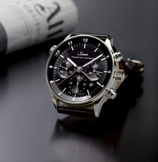 Fotograf Produktfotograf Uhren Uhrenfotograf Achim Frankfurt