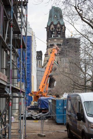 Immobilienfotografie Hagedorn © offenblende.de