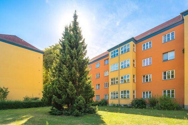 Immobilienfotografie Vereinfacht 250 Immobilienfotografen Bundesweit