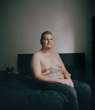 Ingmar_Nolting_portrait_portraitphotographer_editorial_naturlalight_editorialphotographer_magazine5