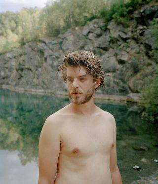 Ingmar_Nolting_portrait_portraitphotographer_editorial_naturlalight_editorialphotographer_magazine_10