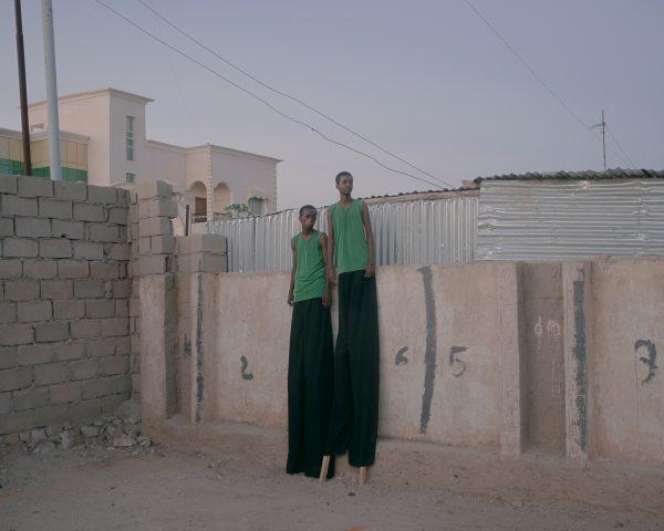 Ingmar_Nolting_portrait_portraitphotographer_editorial_naturlalight_editorialphotographer_magazine_Somaliland_01