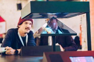 Konferentfotografie-Duesseldorf_DWNRW_Summit_04