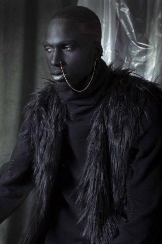 Nora Hase_fashion_fashionphotography_editorial_portraitphotography 14