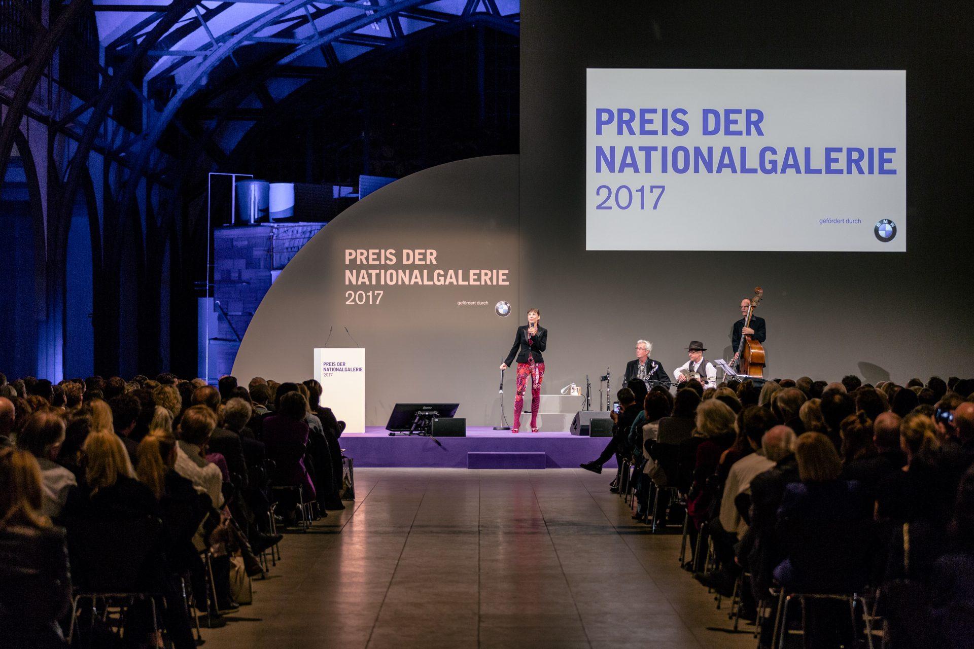 Preis-der-Nationalgalerie_2017
