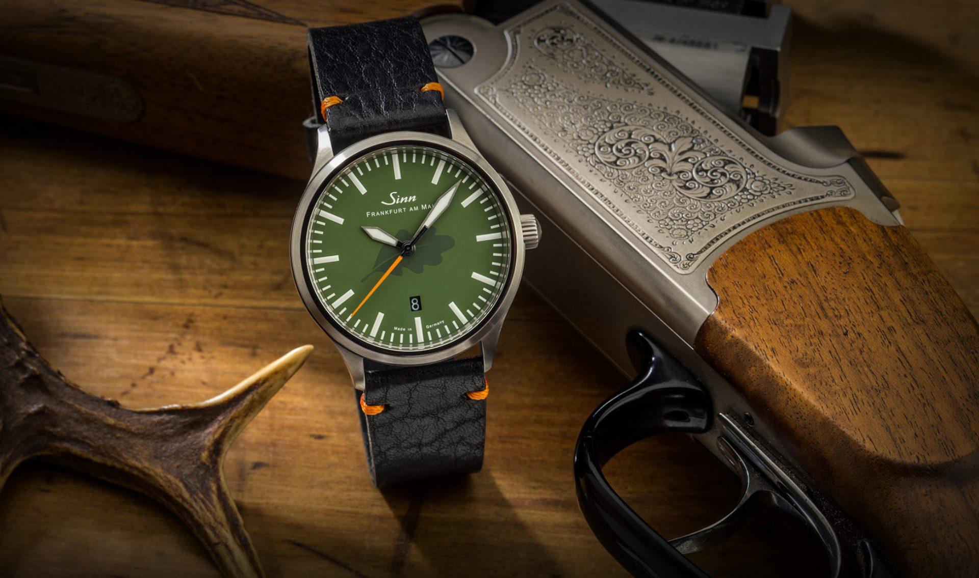 Uhrenfotograf für Produkte. Fotograf: Achim K. aus Frankfurt