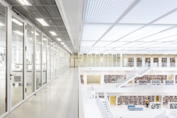 Architekturfotograf Tim Voelter - Stadtbibliothek Stuttgart (9)