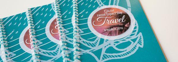 Zanox Expert Day Travel 2016 © Offenblen.de - Agentur für Eventfotografie