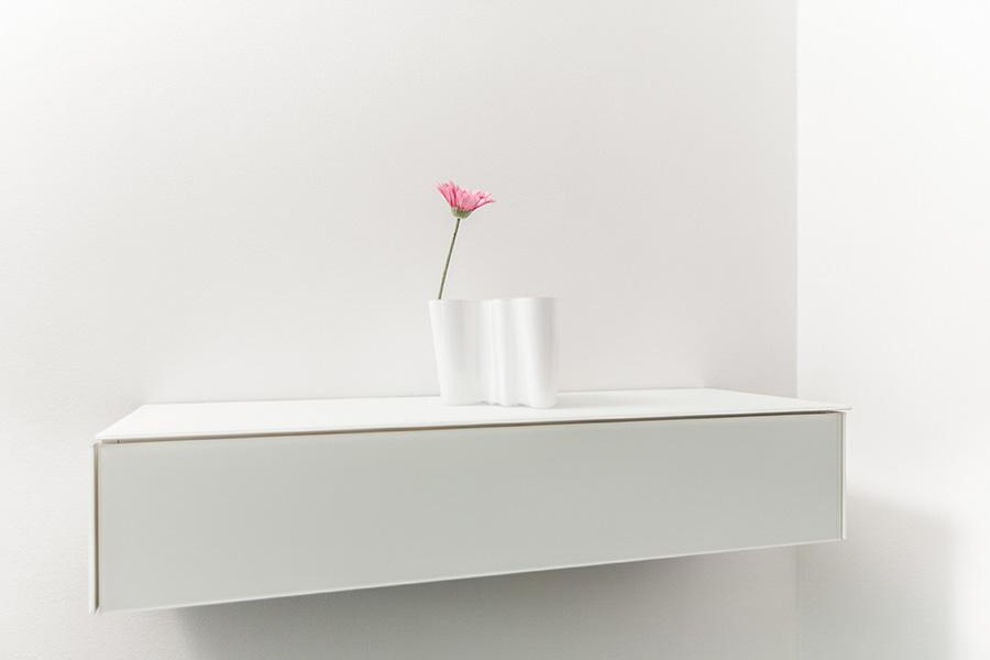 Architekturfotograf für Möbel in Frankfurt: Steffen STMA