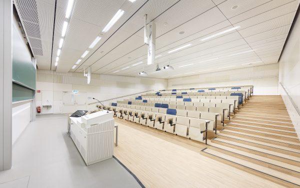 Interieur- und Architekturfotograf in Wien ©Offenblende / Joseph JK