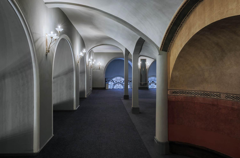 Architekturfotograf Matthias © offenblende.de