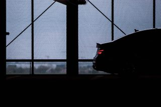 Automotive Fotografin: Cindy Mosig