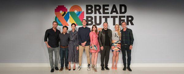 Bread & Butter Preview by Zalando ©offenblen.de