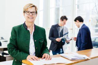 Business Fotograf aus Esslingen bei Stuttgart: ©Florian