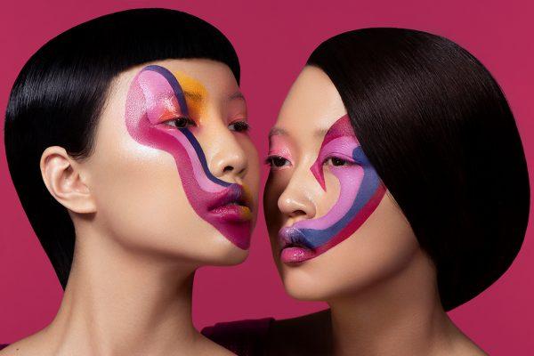 Fotografin Camilla für Lifestyle, Fashion und Beautyfotografie