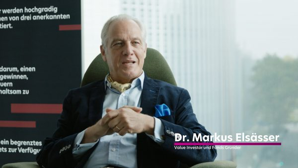 Corporate Unternehmensfilm Kameramann: Bastian