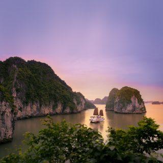 Destination Travel Fotograf Vietnam PhotoTravelNomads