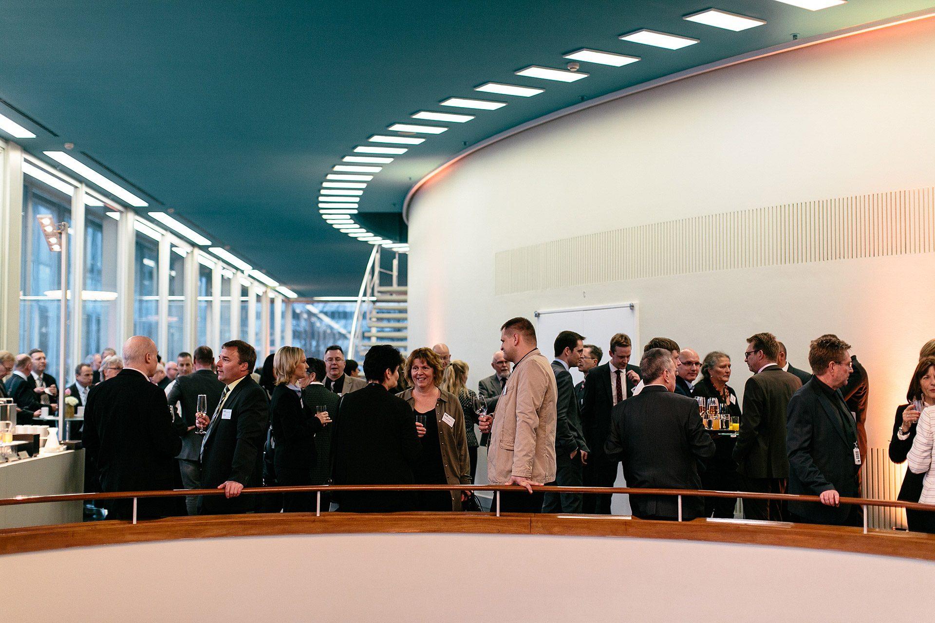 Eventfotograf in Darmstadt ©Offenblende