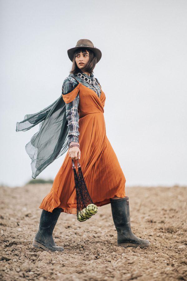 Fashion Fotograf Edouard