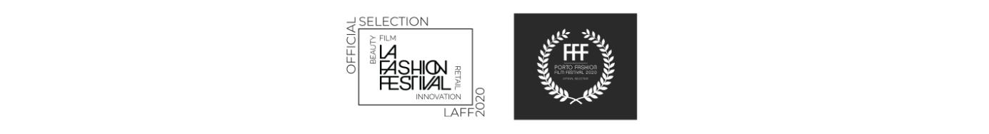 Fashion Fruit Nominierungen 2020 © Offenblende