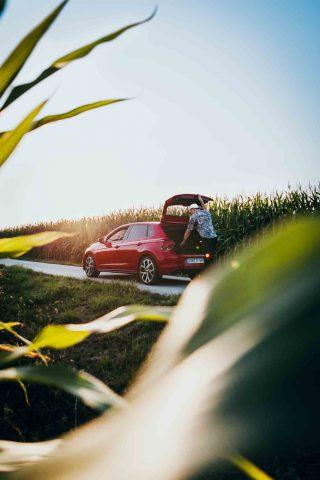 Automotive Fotograf für Autofotografie ©Lukas aus Frankfurt