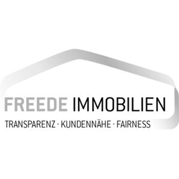 Positives Feedback von Freede Immobilien
