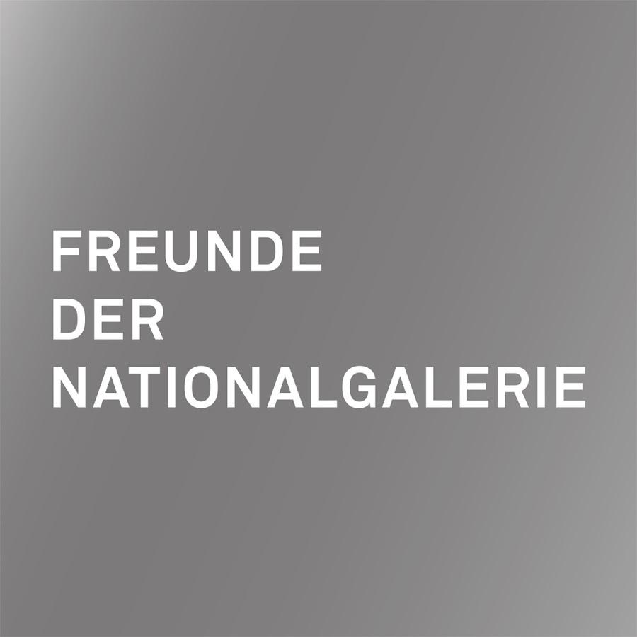 Freunde der Nationalgalerie