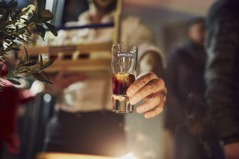 Gastro Beverage Promotion Fotografie | Fotograf Köln - Sebastian