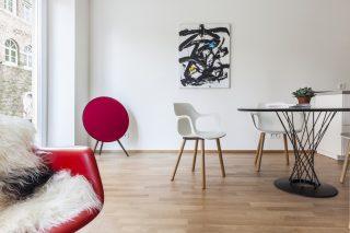 heidelberg-immobilien-fotograf