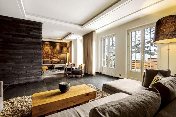 Hotelfotograf ©Offenblende / Nicklas