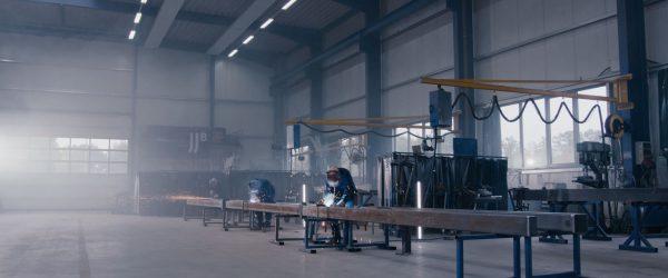 Imagefilm für die Handswerkskammer Koblenz - Kameramann: Max M.