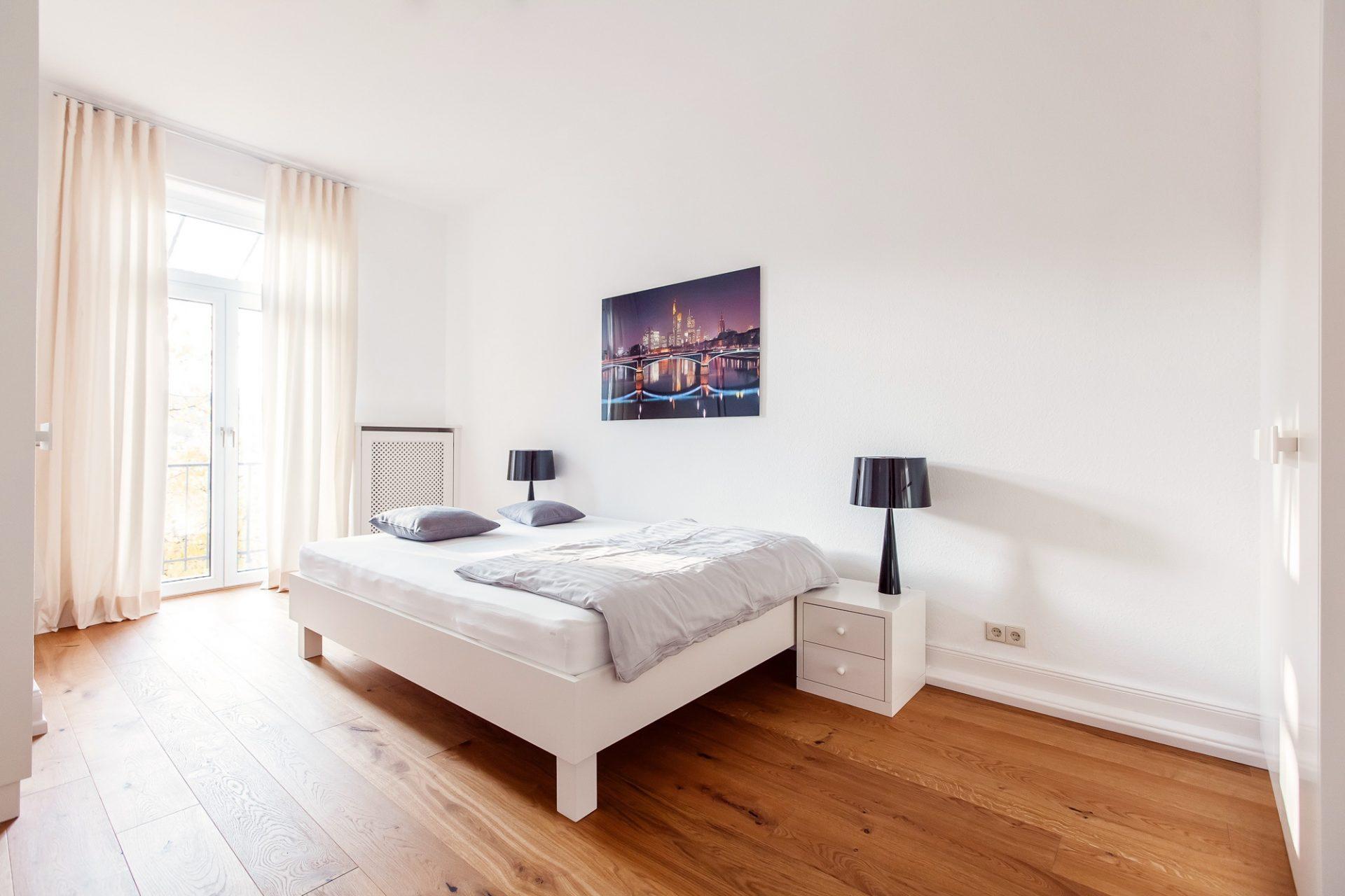 Immobilienfotograf Frankfurt ©Offenblende / Nikita