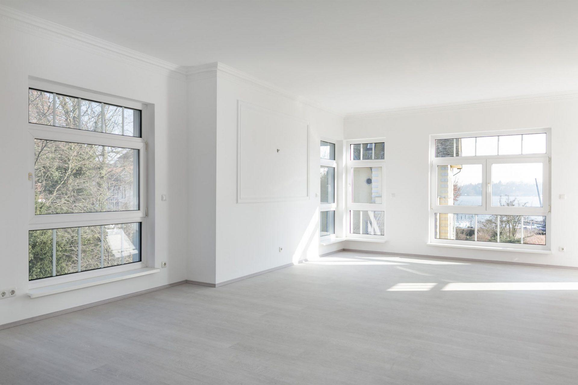 Immobilienfotograf Wannsee Der Traum Vom Eigenheim