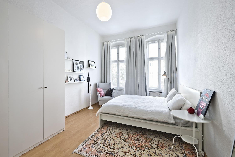 Immobilienfotografen Köln