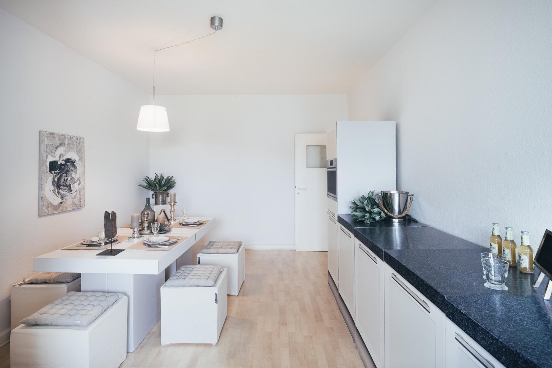 Immobilienfotograf Wiesbaden